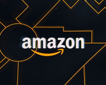 Amazon is reportedly delaying Top Day due to COVID-19