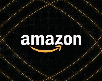 Amazon tells NEW YORK and NJ staff to work from house to stop coronavirus spread
