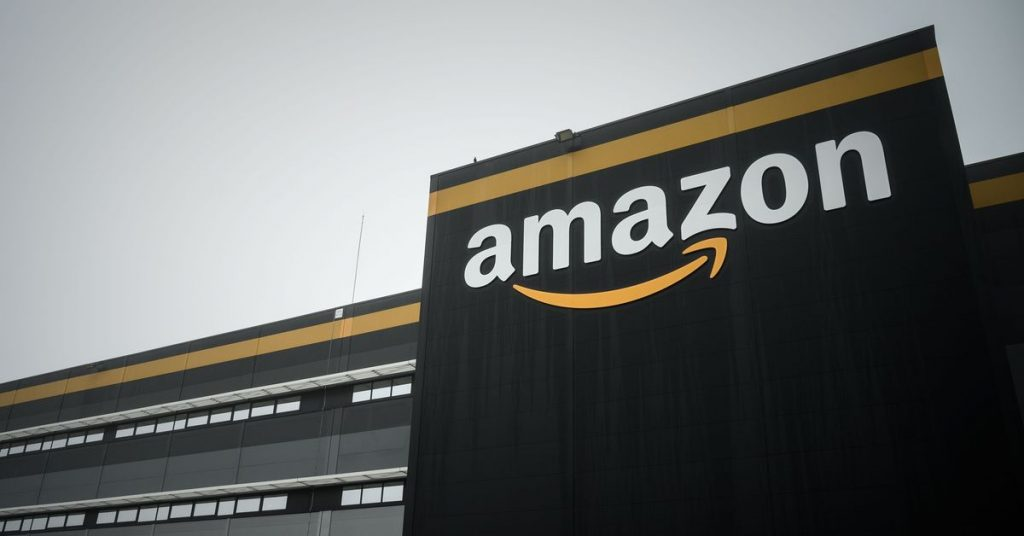 Amazon to start out paying US warehouse employees double time for all extra time hours