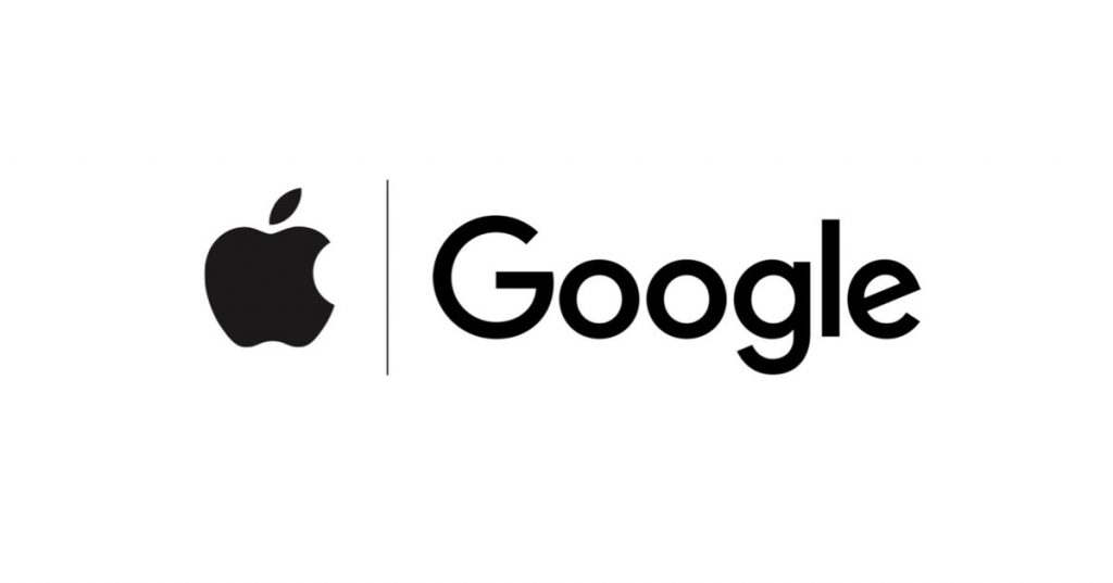Apple and Google have a suave method of encouraging people to put in touch-tracing apps for COVID-19
