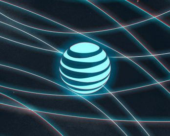 AT&T is giving 3 months of FirstNet provider to nurses and physicians totally free