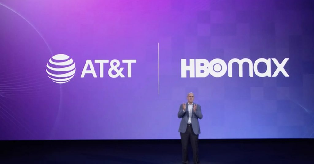 Constitution consumers who pay for HBO gets HBO Max loose while it launches subsequent month
