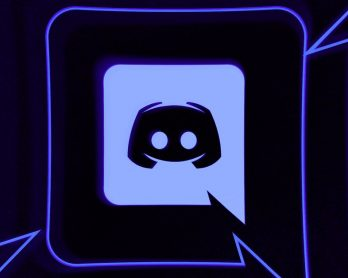 Discord introduces heritage noise suppression in beta