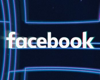Fb pulls out of the SXSW convention mentioning coronavirus considerations