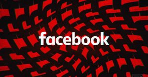 Fb's proposed laws are only things it's already doing
