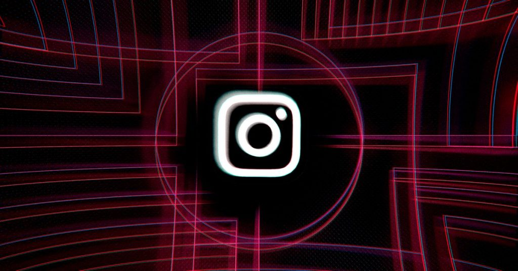 find out how to modification your Instagram username