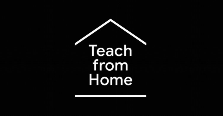 Google and YouTube release new tools to assist teachers and households teach scholars at house