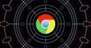 Google is quickly rolling back Chrome's SameSite cookie requirements