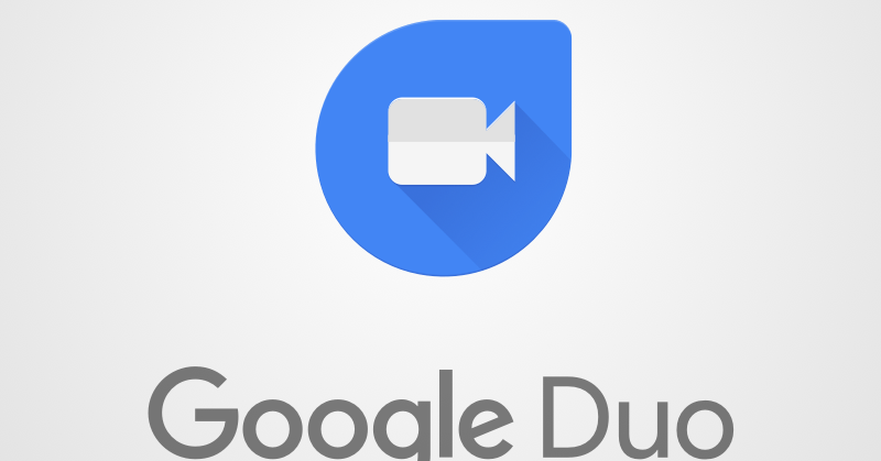 Google is using system learning to enhance the quality of Duo calls