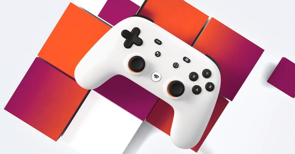 Google launches loose model of Stadia with a two-month Professional trial