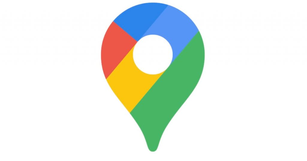 Google Maps puts restaurant takeout and supply choices front and center now that eating out is off the menu