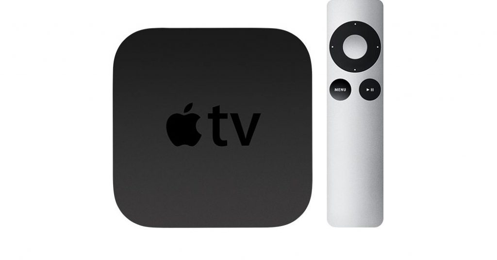 HBO extends fortify for vintage Apple TV gadgets all through pandemic