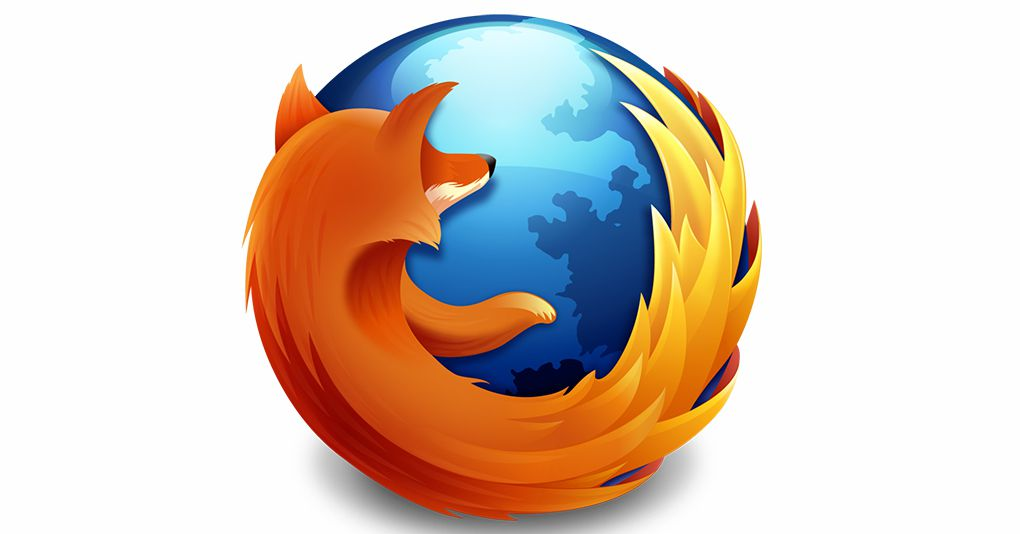 how one can use Firefox's equipment to offer protection to your privateness whilst browsing