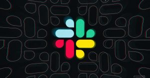 how to use Slack channels
