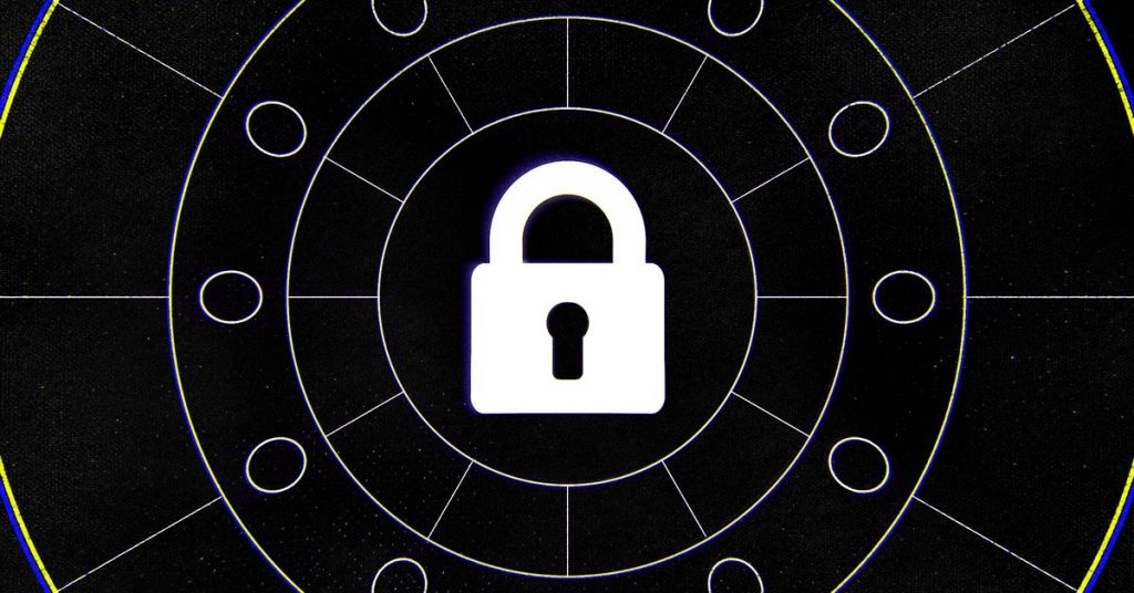 How your browser protects your privacy