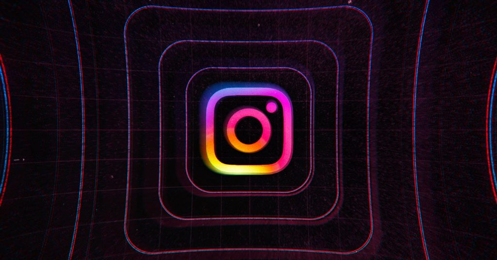 Instagram cracks down on coronavirus AR effects