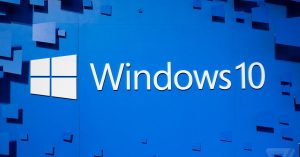 Microsoft delays finish of improve for older variations of Windows 10 due to coronavirus