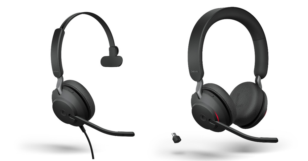 Microsoft Groups headphones now have a button to release and control the chat app