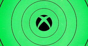 Microsoft's large Xbox Recreation Move wager is beginning to pay off