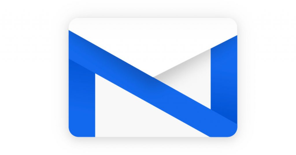 OnMail is a new privacy-focused e mail provider from the corporate in the back of Edison Mail