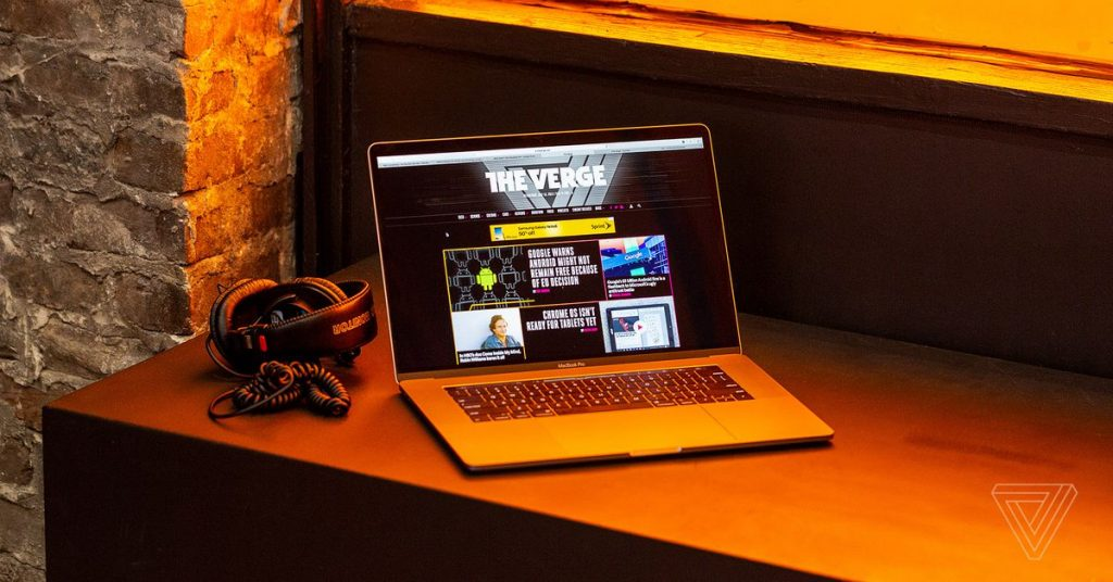 Perfect Purchase's one-day sale knocks as much as $1,500 off the 15-inch MacBook Pro