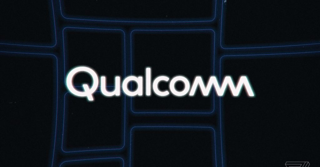 Qualcomm expects telephone shipments to drop by way of 30 percent next quarter because of COVID-19