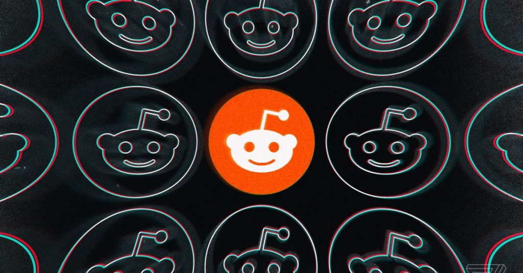 Reddit will now publicly track political advert spending on its platform