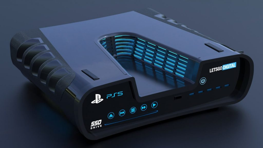Sony Scaling Again Ps 5 Production Over Value, Not Coronavirus - ExtremeTech