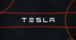 Tesla saved world sales and manufacturing up despite coronavirus-related shutdowns