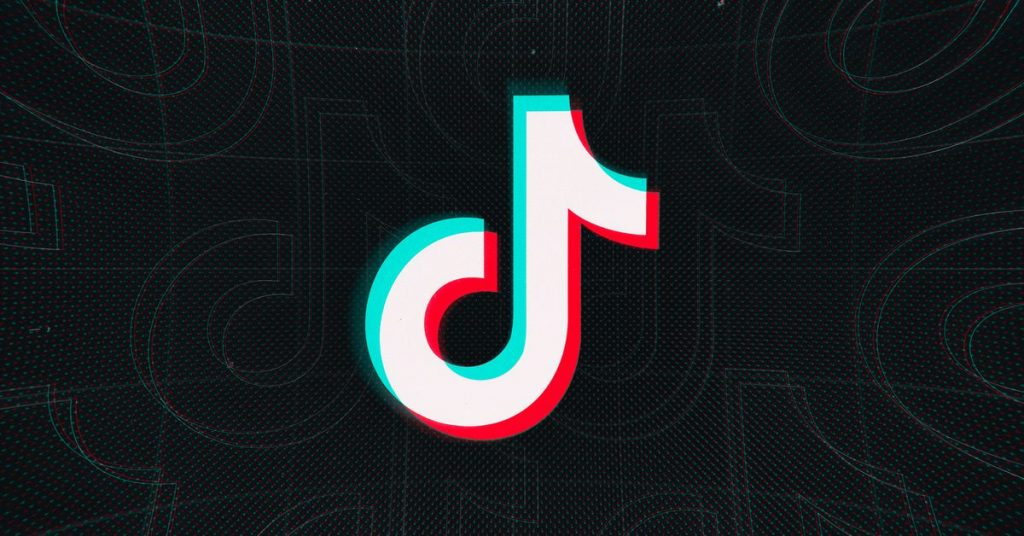 TikTok pledges $375M in improve of COVID-19 reduction efforts