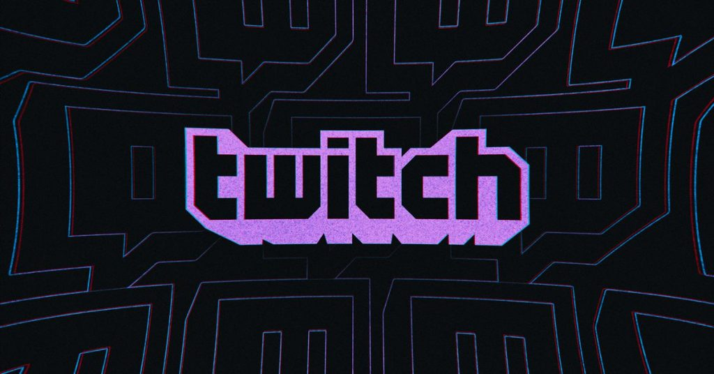 Twitch is expanding Watch Events beta to all partners, then all US creators after