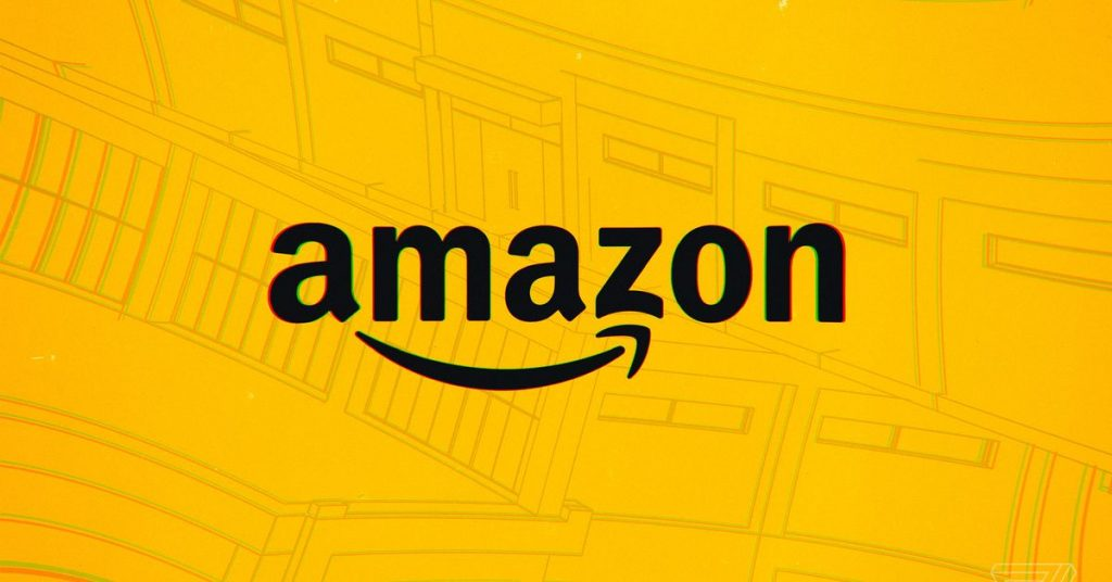 US senators call for Amazon answer questions about warehouse worker safety
