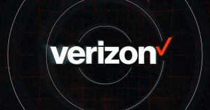 Verizon CEO says 5G virus conspiracy theories are nonsense