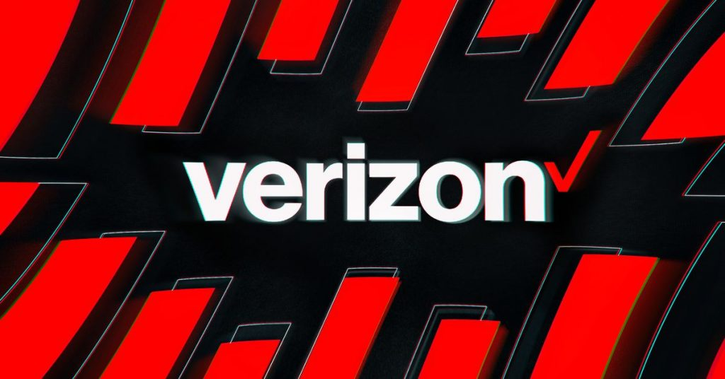 Verizon is canceling house web installations in the course of the pandemic