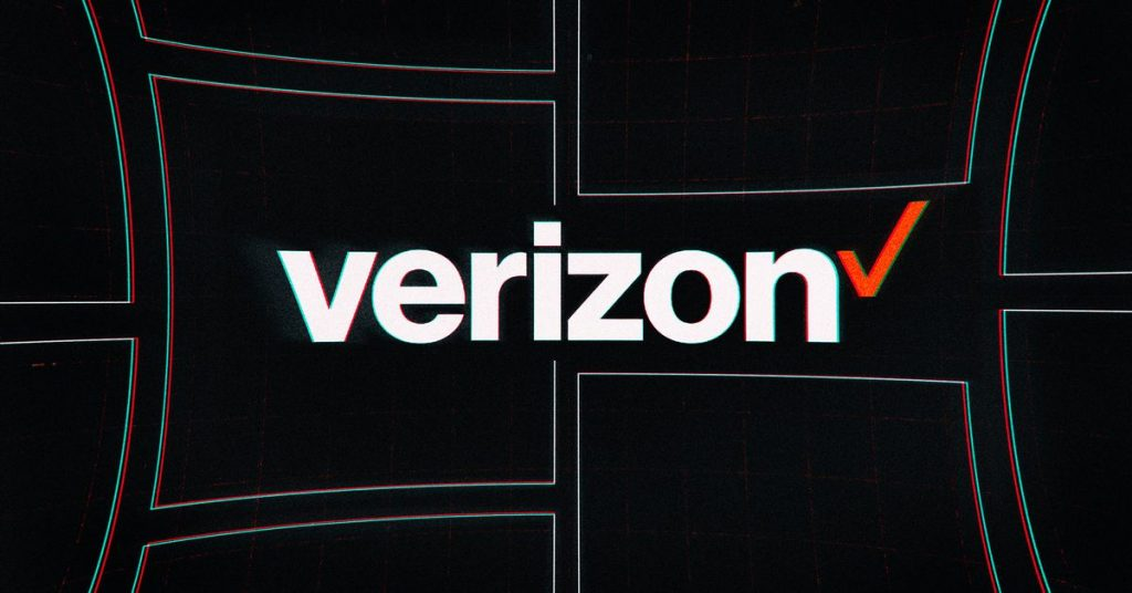 Verizon is launching a device to assist you troubleshoot tech issues remotely