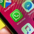 WhatsApp ups limit on video calls to 8 other folks