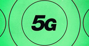 Why the 5G coronavirus conspiracy theories don't make sense
