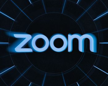 Why Zoom was so standard