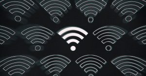 Wi-Fi is getting its largest upgrade in 20 years