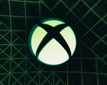 Xbox Reside experienced issues for the 3rd time in a month