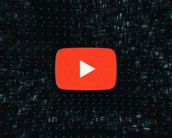 YouTube appoints first 'creator liaison' as YouTubers call for transparency and answers