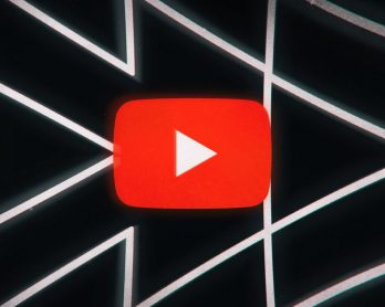 YouTube infrequently reinstates removed videos — even when creators attraction