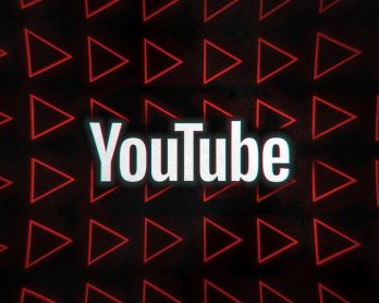 YouTube is experimenting with letting creators sell advertisements on to manufacturers