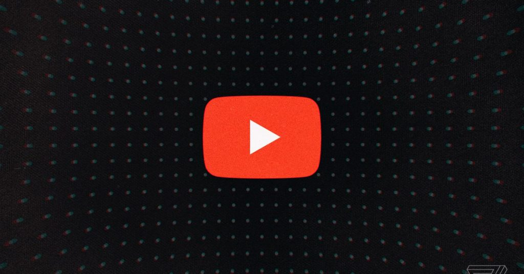 YouTube Song can now show lyrics on its iOS and Android apps