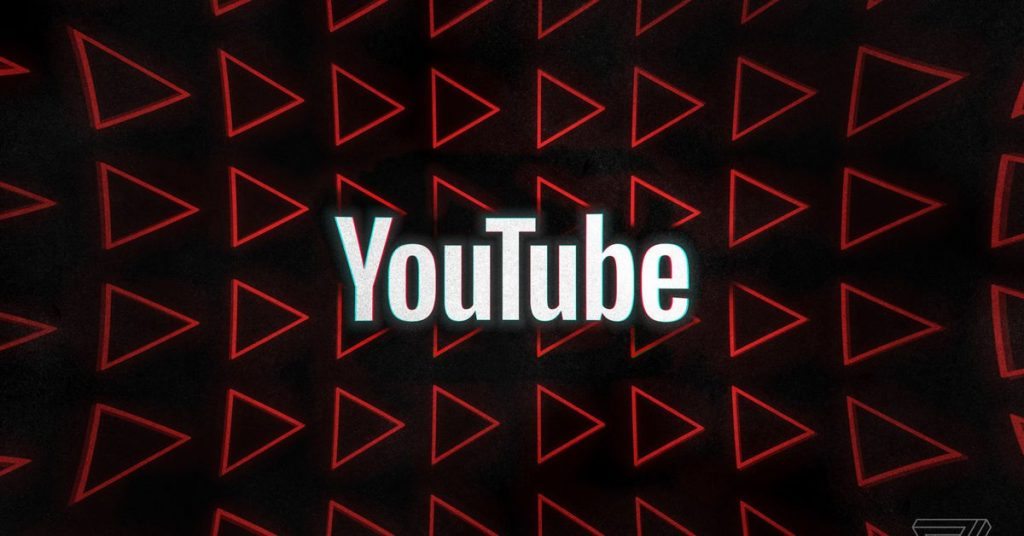 YouTube will slowly get started monetizing coronavirus videos following creator anger