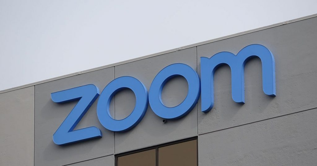 Zoom adds new security and privacy measures to forestall Zoombombing