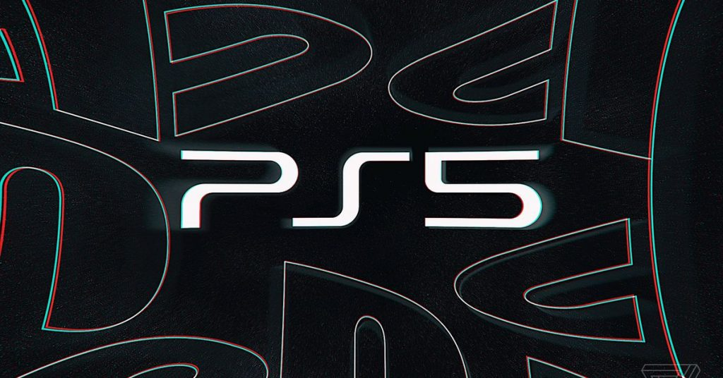 Epic CEO Tim Sweeney says the PS5 is so spectacular it's 'going to assist force future desktops'
