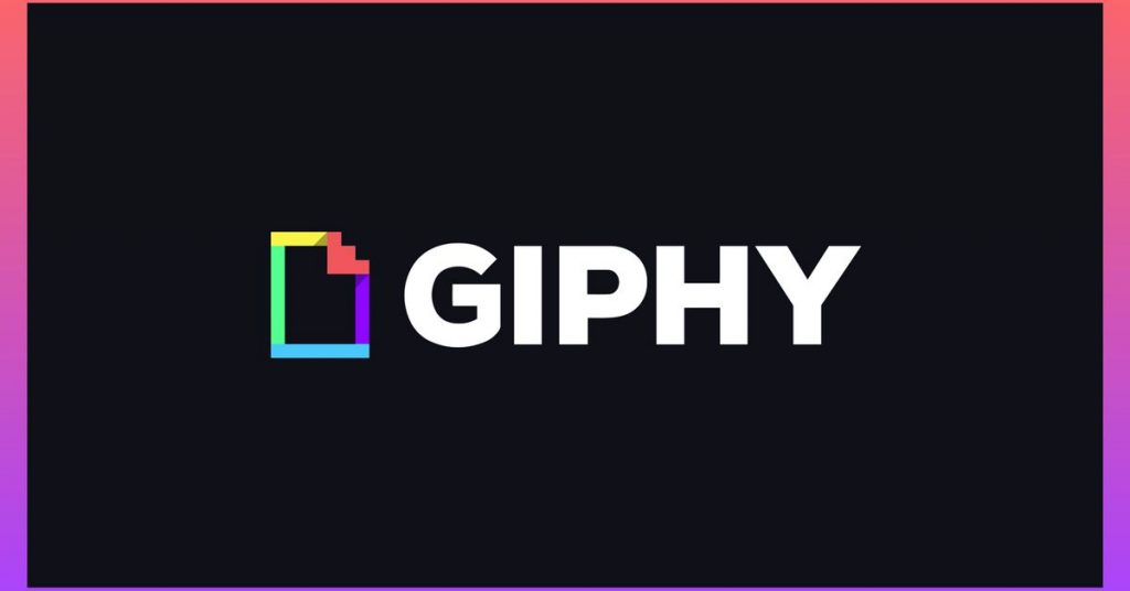 Facebook is buying Giphy and integrating it with Instagram