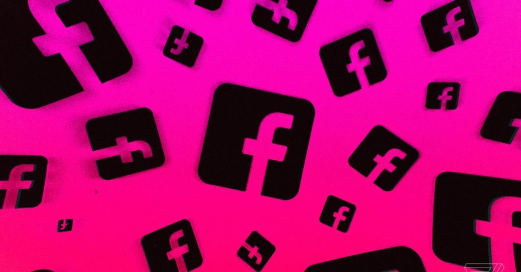 Fb reportedly unnoticed its personal research appearing algorithms divided users