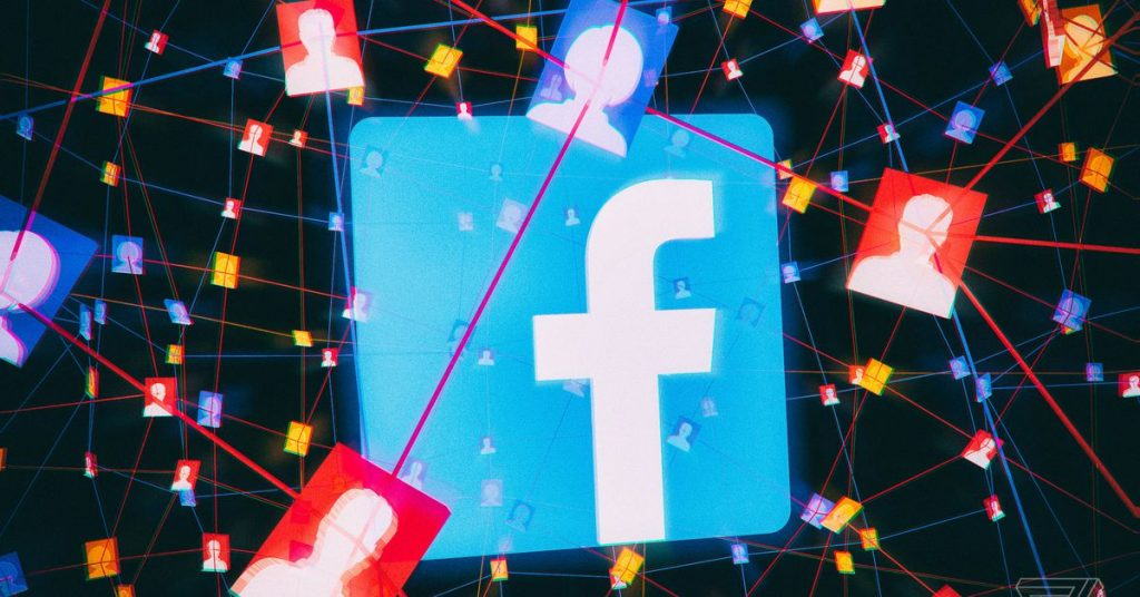 Fb says it is going to completely shift tens of hundreds of jobs to remote paintings